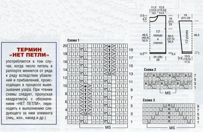 (700x455, 128Kb)