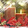 http://img1.liveinternet.ru/images/attach/c/0//52/994/52994550_h012_.jpg
