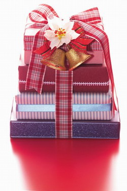 новый год,подарки,женщины,мужчины,что подарить?,что не надо дарить