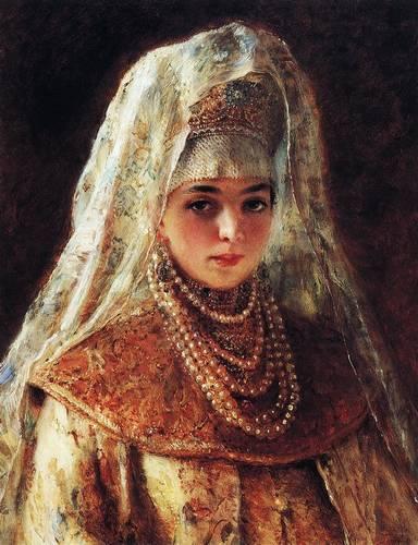 kmakovs_40 (384x500, 38Kb)