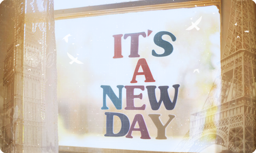 http://img1.liveinternet.ru/images/attach/c/0//53/322/53322919_1262625424_it__s_a_new_day_by_nerdynotdirty.png