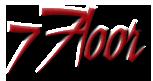 1262654143_Logo (153x81, 15Kb)