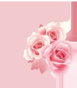 завитушки, розы,png