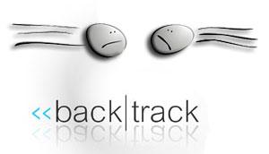 обратные ссылки trackback