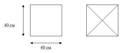 (427x183, 5Kb)