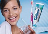 зубы,зубная паста,чувствительные зубы,уход за чувствительными зубами,орифлейм,презентация,анимация