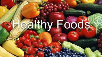 http://img1.liveinternet.ru/images/attach/c/0//53/557/53557027_healthyfoods.jpg