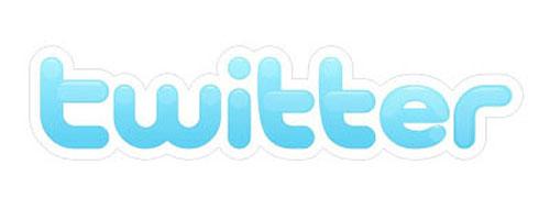 Твиттер (twitter)