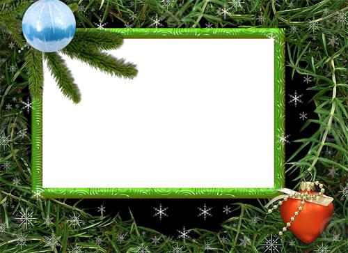 http://img1.liveinternet.ru/images/attach/c/0//53/72/53072206_1262103663_zelenaya_novogodnyya_kopiya.jpg