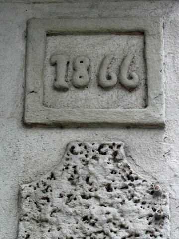 ��� ��������� ���� �� ������ - 1866