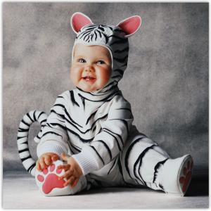 white_tiger_clother (300x300, 17Kb)