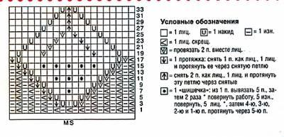 (400x193, 24Kb)