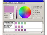 Color Cache 3.5.3