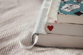 62709765_Books (314x208, 19 Kb)