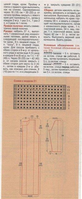 (266x640, 50Kb)