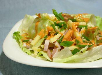 salad_ch (350x258, 20 Kb)