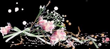 Элементы декора - Страница 10 63333551_9e7b4243d430