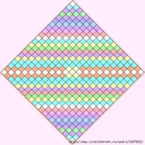 (480x480, 73Kb)