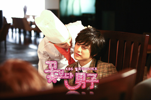 http://img1.liveinternet.ru/images/attach/c/0//63/369/63369435_Boys_Over_Flowers_2009South_KoreaKBS217.jpg