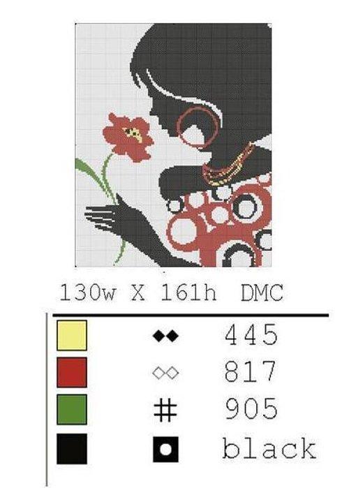 (490x699, 43Kb)