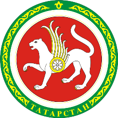 600px-Coat_of_Arms_of_Tatarstan (235x235, 42 Kb)