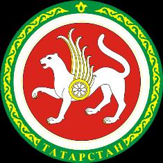 600px-Coat_of_Arms_of_Tatarstan (235x235, 42 Kb)