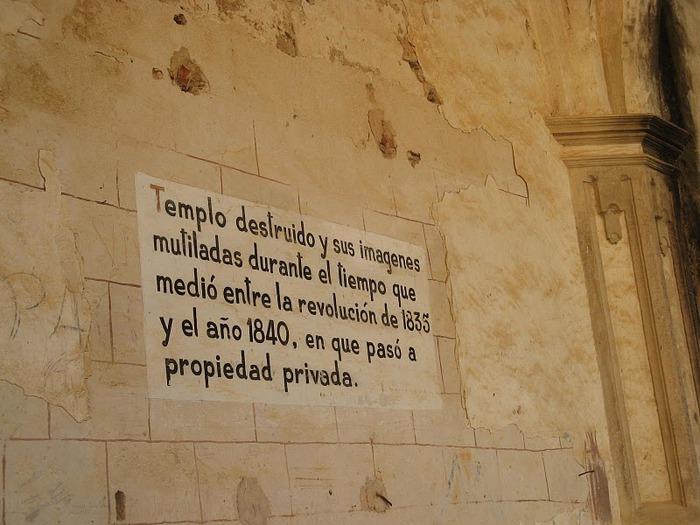 Тайны испанского монастыря - Monasterio de Piedra 55199