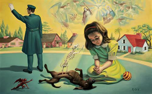 http://img1.liveinternet.ru/images/attach/c/0//63/394/63394411_corkey.jpg