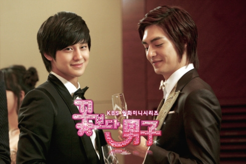 http://img1.liveinternet.ru/images/attach/c/0//63/409/63409363_s_Boys_Before_Flowers050.jpg