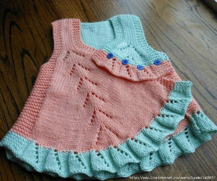 для собaки свитер