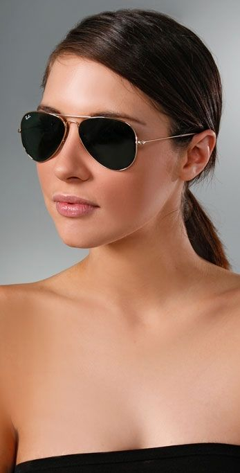 Солнцезащитные очки Ray-Ban (3) (347x683, 118Kb)