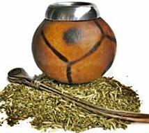 Чай мате/5629501_mate (214x192, 18Kb)