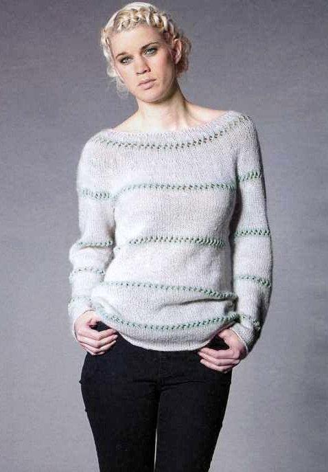 1388621102_belyj-pulover (478x687, 50Kb)