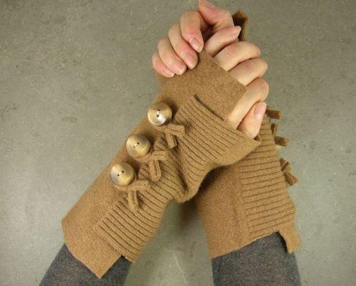Что можно сделать из старого свитера,/4682845_XI_kqbfdtI (500x402, 31Kb)