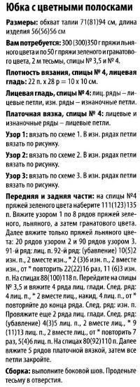 СЋ2 (200x553, 125Kb)