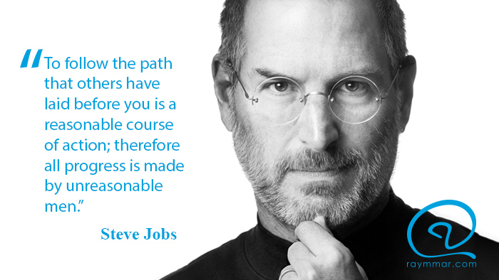 Steve-jobs-Quote1 (700x394, 138Kb)