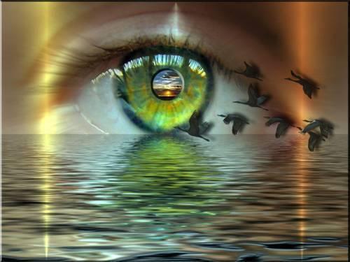 Лечение гипнозом и индивидуальные консультации психолога онлайн (1) (500x375, 139Kb)