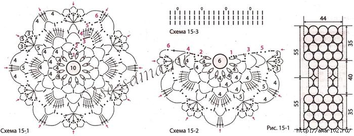 Maika-iz-kruglyi-motivov-kriuchkom-ch (700x270, 165Kb)