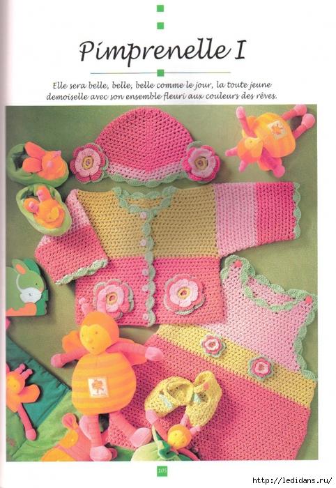 3899041_le_crochet_un_jeu_denfant_mon_scan_093 (482x700, 310Kb)