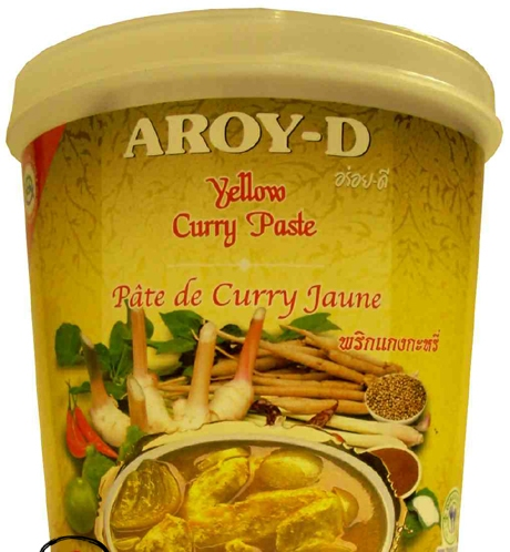 5160421_Aroy_d_yellow_Curry_enl (460x498, 145Kb)