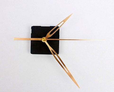 clock-gold_enl (482x389, 38Kb)