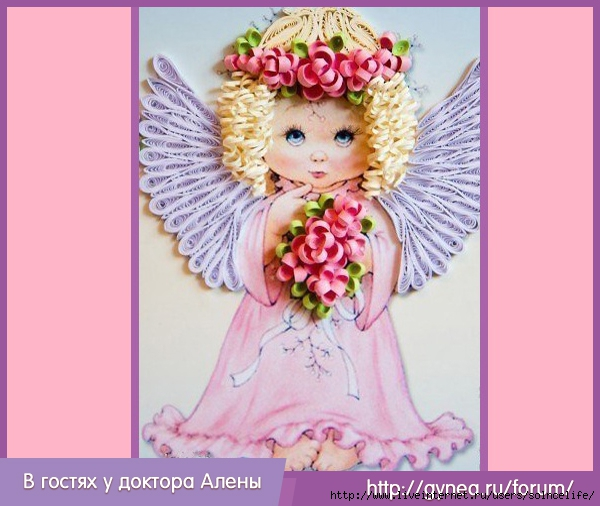 3Gineya_site (600x506, 179Kb)