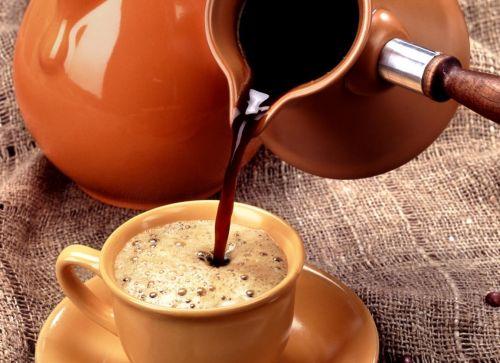 кофе (500x363, 37Kb)