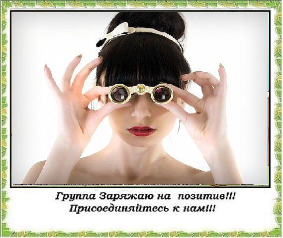 3416556_getImage_1 (569x478, 46Kb)