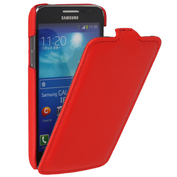 Armor__dlya__Samsung__Galaxy__Core__Advance__GT__I8580__Full__Red (600x600, 39Kb)