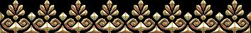 0_87d89_cbac48e1_L (353x47, 5Kb)
