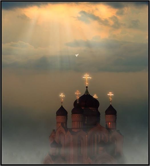 1398808224_ot_oVyacheslava_FB (526x581, 24Kb)