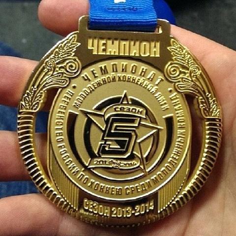 медаль мхл 5 (480x480, 116Kb)