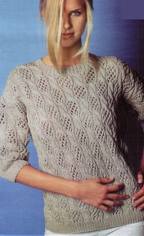 ser-pulov (296x483, 125Kb)