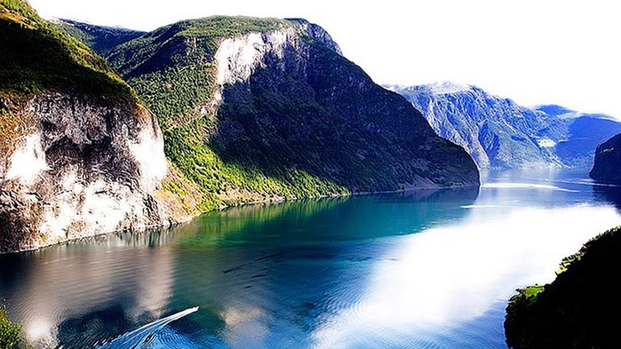 3578968_NorwaynutshellFjordNorway (700x393, 94Kb)